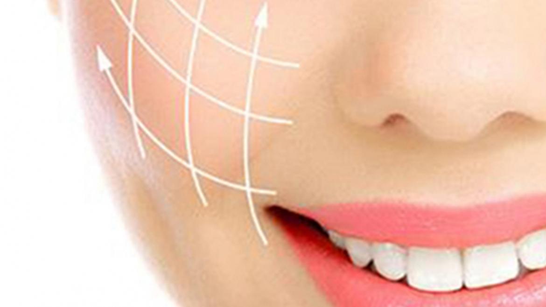 Collagen Stimulators
