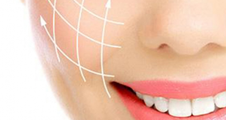 Collagen Stimulators