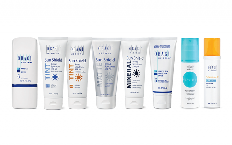 obagi-sunscreen-product-familyv2.png